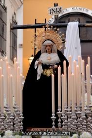 traslado-de-la-virgen-de-la-soledad-a-la-parroquia-de-san-sebastian-2016-2