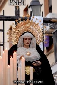 traslado-de-la-virgen-de-la-soledad-a-la-parroquia-de-san-sebastian-2016-3