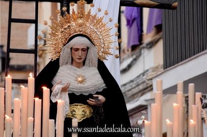 traslado-de-la-virgen-de-la-soledad-a-la-parroquia-de-san-sebastian-2016-4