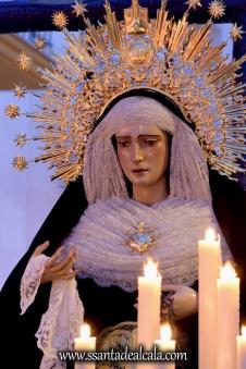 traslado-de-la-virgen-de-la-soledad-a-la-parroquia-de-san-sebastian-2016-8