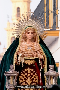 traslado-de-los-titulares-de-la-borriquita-a-la-parroquia-de-san-agustin-2016-11