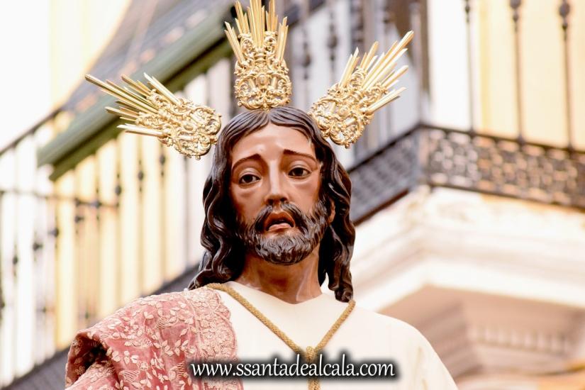 traslado-de-los-titulares-de-la-borriquita-a-la-parroquia-de-san-agustin-2016-16