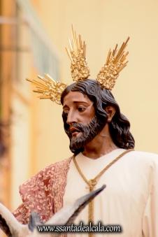 traslado-de-los-titulares-de-la-borriquita-a-la-parroquia-de-san-agustin-2016-19
