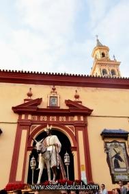 traslado-de-los-titulares-de-la-borriquita-a-la-parroquia-de-san-agustin-2016-2