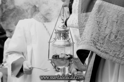 traslado-de-los-titulares-de-la-borriquita-a-la-parroquia-de-san-agustin-2016-21