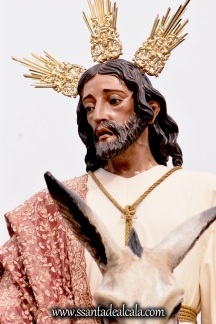 traslado-de-los-titulares-de-la-borriquita-a-la-parroquia-de-san-agustin-2016-23