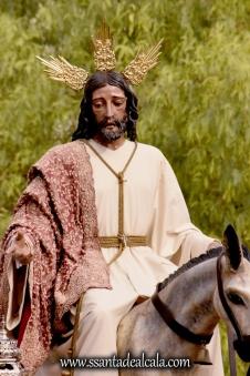 traslado-de-los-titulares-de-la-borriquita-a-la-parroquia-de-san-agustin-2016-25