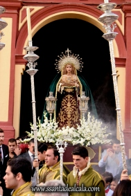 traslado-de-los-titulares-de-la-borriquita-a-la-parroquia-de-san-agustin-2016-3