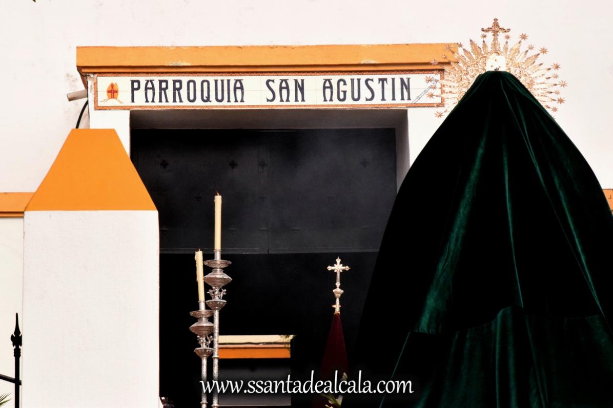 traslado-de-los-titulares-de-la-borriquita-a-la-parroquia-de-san-agustin-2016-30