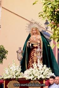 traslado-de-los-titulares-de-la-borriquita-a-la-parroquia-de-san-agustin-2016-5