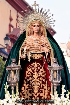 traslado-de-los-titulares-de-la-borriquita-a-la-parroquia-de-san-agustin-2016-6