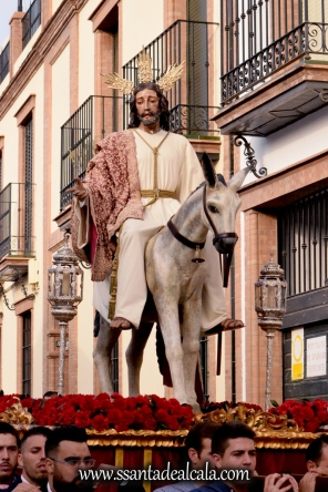 traslado-de-los-titulares-de-la-borriquita-a-la-parroquia-de-san-agustin-2016-7
