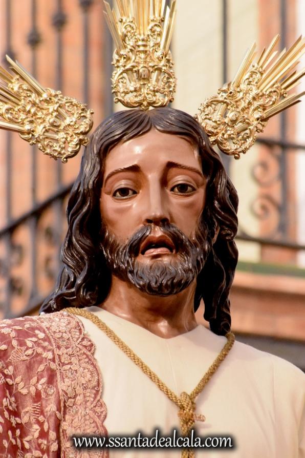 traslado-de-los-titulares-de-la-borriquita-a-la-parroquia-de-san-agustin-2016-9