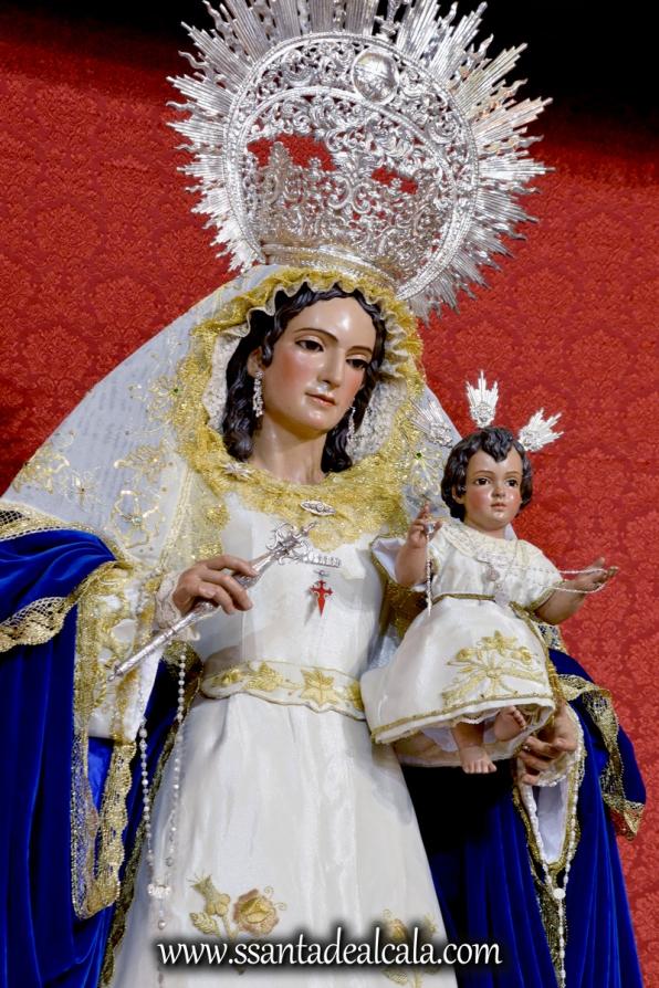 triduo-a-la-virgen-del-rosario-de-santiago-2016-10