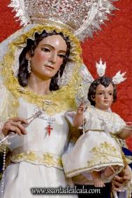 triduo-a-la-virgen-del-rosario-de-santiago-2016-11