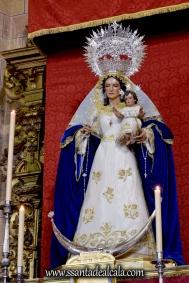 triduo-a-la-virgen-del-rosario-de-santiago-2016-14