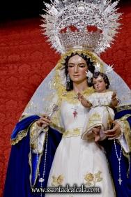 triduo-a-la-virgen-del-rosario-de-santiago-2016-15