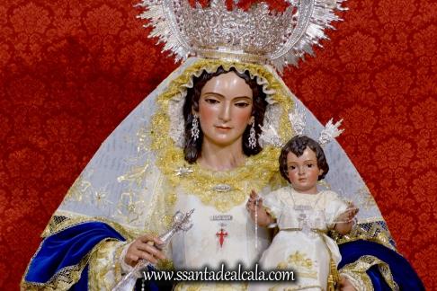 triduo-a-la-virgen-del-rosario-de-santiago-2016-2