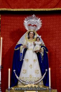 triduo-a-la-virgen-del-rosario-de-santiago-2016-3