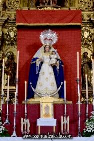 triduo-a-la-virgen-del-rosario-de-santiago-2016-4