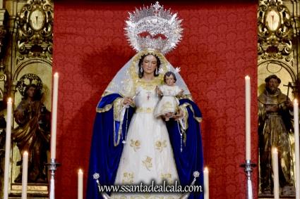 triduo-a-la-virgen-del-rosario-de-santiago-2016-5