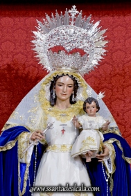 triduo-a-la-virgen-del-rosario-de-santiago-2016-6