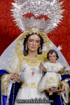 triduo-a-la-virgen-del-rosario-de-santiago-2016-7