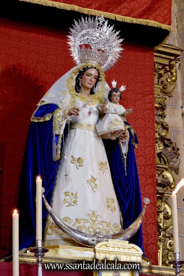triduo-a-la-virgen-del-rosario-de-santiago-2016-9