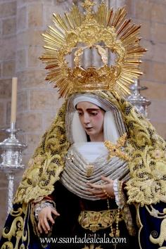 triduo-y-besamanos-a-la-virgen-del-socorro-2016-14