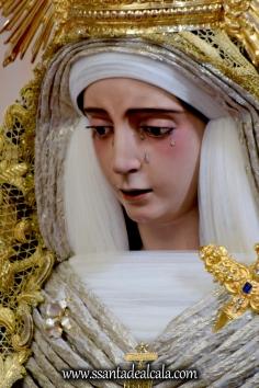 triduo-y-besamanos-a-la-virgen-del-socorro-2016-16