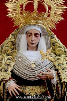 triduo-y-besamanos-a-la-virgen-del-socorro-2016-5