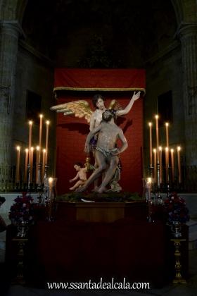besapies-extraordinario-al-senor-de-la-divina-misericordia-2016-1
