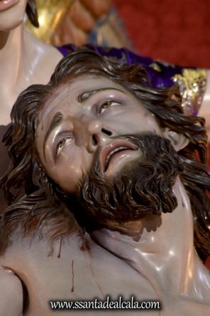 besapies-extraordinario-al-senor-de-la-divina-misericordia-2016-12
