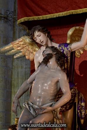 besapies-extraordinario-al-senor-de-la-divina-misericordia-2016-13