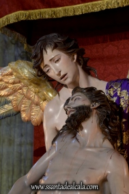 besapies-extraordinario-al-senor-de-la-divina-misericordia-2016-14