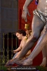 besapies-extraordinario-al-senor-de-la-divina-misericordia-2016-15