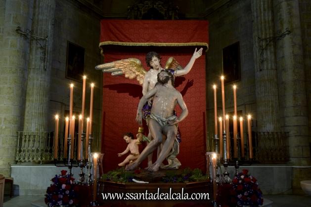 besapies-extraordinario-al-senor-de-la-divina-misericordia-2016-3