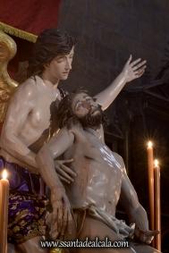 besapies-extraordinario-al-senor-de-la-divina-misericordia-2016-5