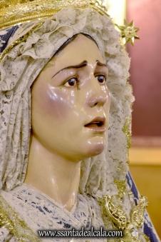besamanos-a-la-virgen-de-las-angustias-2016-3