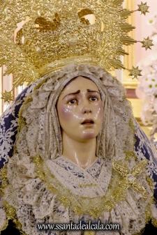 besamanos-a-la-virgen-de-las-angustias-2016-4