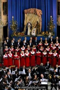 concierto-de-navidad-de-la-parroquia-de-santiago-el-mayor-2015-2
