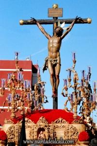 cristo-del-perdon-2