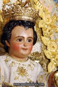 nino-jesus-del-dulce-nombre-de-maria-2