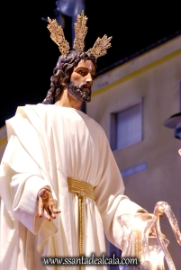 nuestro-padre-jesus-de-la-paz