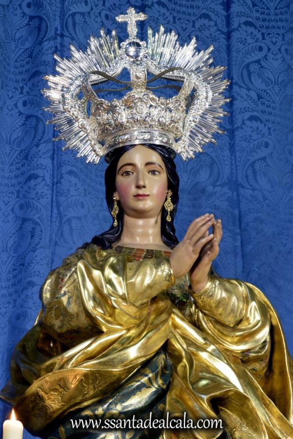 solemne-funcion-a-la-inmaculada-concepcion-2016-10