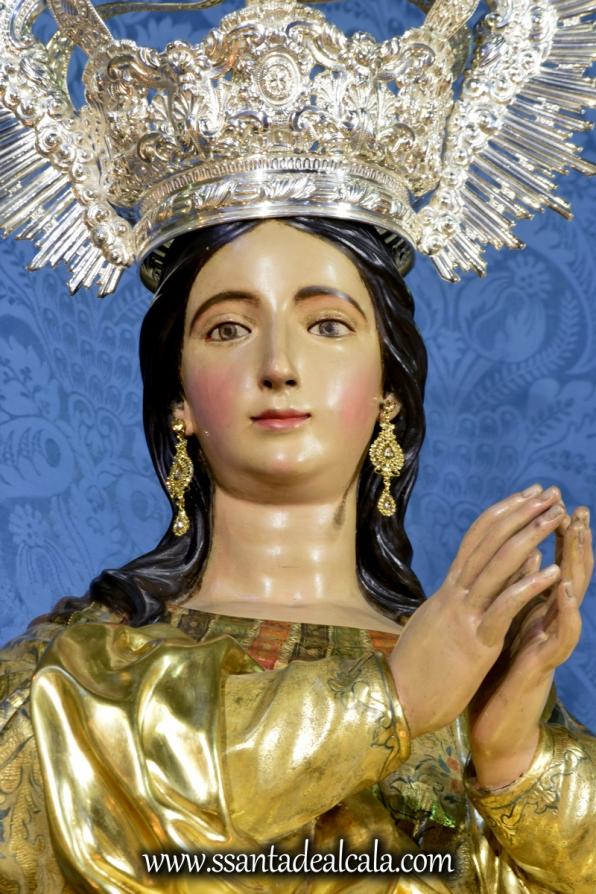 solemne-funcion-a-la-inmaculada-concepcion-2016-11