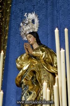solemne-funcion-a-la-inmaculada-concepcion-2016-12