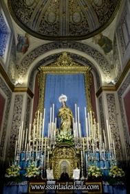 solemne-funcion-a-la-inmaculada-concepcion-2016-2