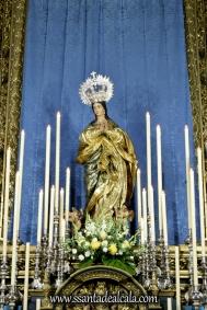 solemne-funcion-a-la-inmaculada-concepcion-2016-4