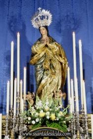 solemne-funcion-a-la-inmaculada-concepcion-2016-5